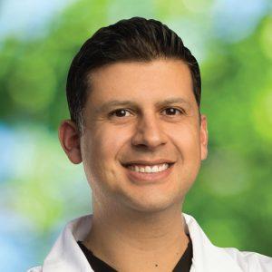 Genaro J. Gutierrez, MD