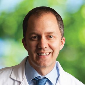 Samuel H. Stevens, MD