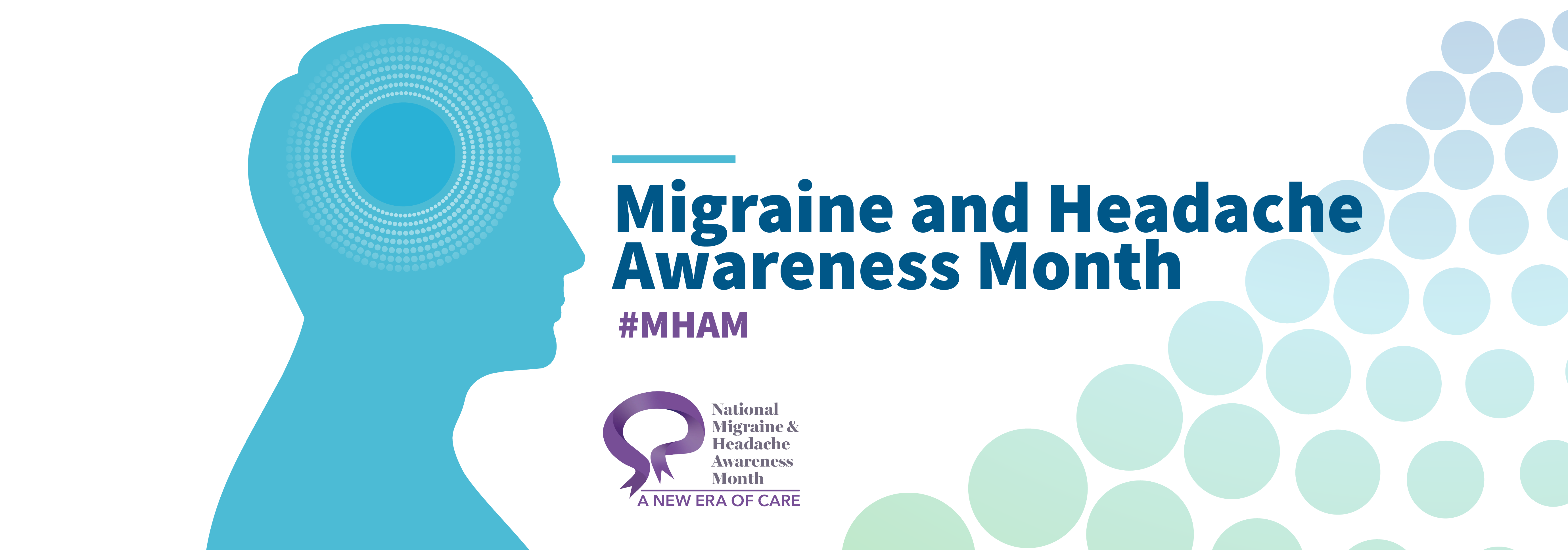 Headache awareness month at each PSA texan pain clinic
